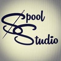 Spool Studio LLC