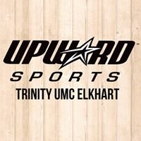 Trinity Upward Elkhart