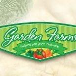 Garden Farms