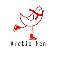 Arctic Hen
