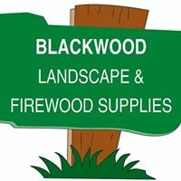 Blackwood Landscape and Firewood Supplies