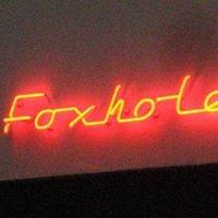 Foxhole Vintage