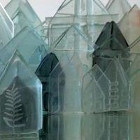 Waverley Glass Art Studio