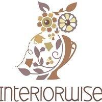 Interiorwise