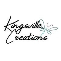 Kingsville Creations