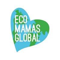 Eco Mama's Global Community Gardens