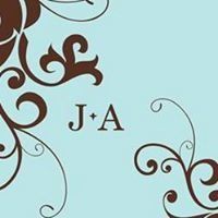J & A Inspired Creations