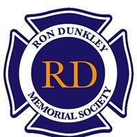 Ron Dunkley Memorial Society