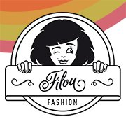 Filou Fashion