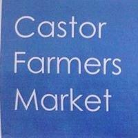 Castor Farmers Market