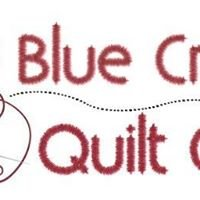 Bernina of Richmond / Blue Crab Quilt Co.