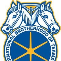 Teamsters Joint Council 32
