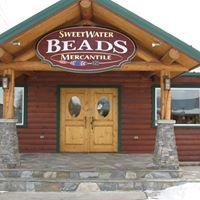 Sweetwater Mercantile