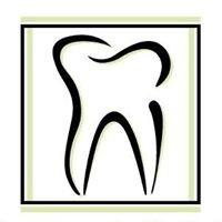 Harvey & Associates Family Dentistry