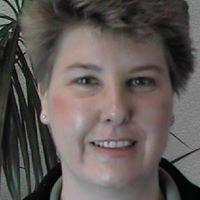 Chiropractor Harrisburg PA Nazar Chiropractic