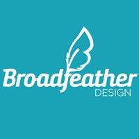 Broadfeather Design