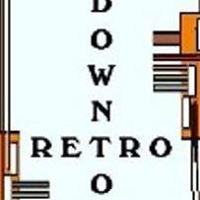 Downtown Retro