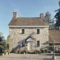 Oldeststone Farm