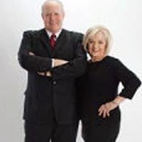 Bob and Sandie Realtors