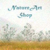 Nature Art Shop