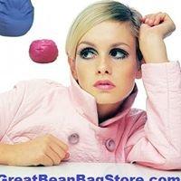 Great Beanbag Store
