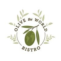 Olive the World Bistro