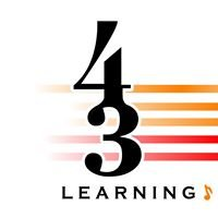 Four Three Learning Studios