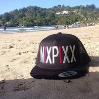 NIXPIXX