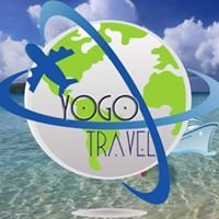 YOGO Consultants - Travel Services