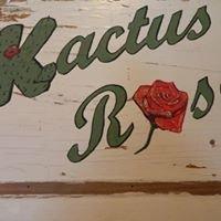 Kactus Rose LLC