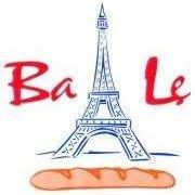 Ba Le Bakery