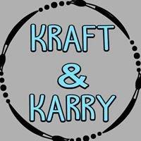 Kraft & Karry