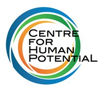 Centre for Human Potential