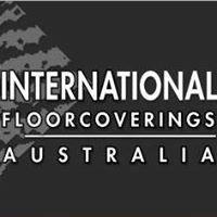 International Floorcoverings Australia