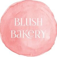 Blush Bakery