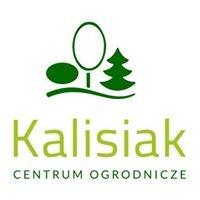 Centrum Ogrodnicze Kalisiak