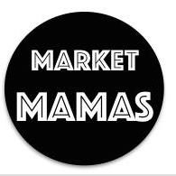 Chilliwack Market Mamas