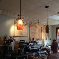 Benna's Cafe