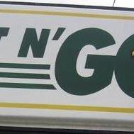 Get'n Go, Inc.
