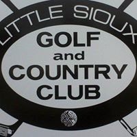 Little Sioux Golf and Country Club