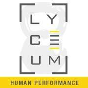 Lyceum Human Performance