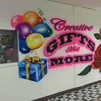 Creative Gifts & More