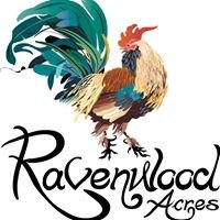 Ravenwood Acres