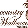 Lowcountry Wallcoverings and Design, LLC