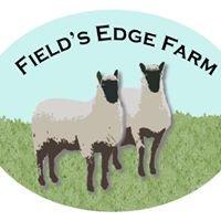 Fields Edge Farm