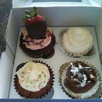 Deb's Cupcake Cafe