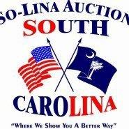 So-Lina Auction