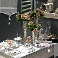Dekohaus & Cafestüble
