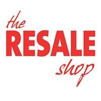 The Resale Shop