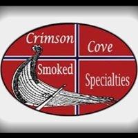Crimson Cove
